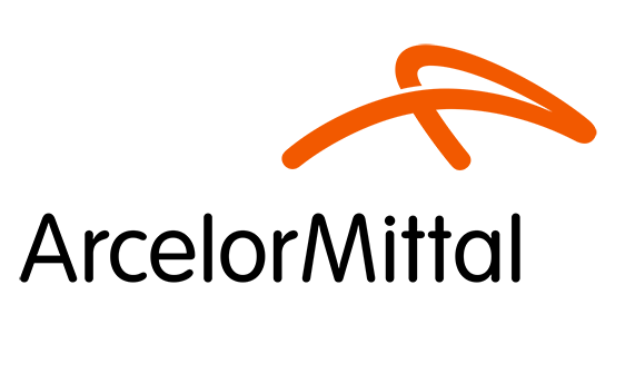 ArcelorMittal Ringmill
