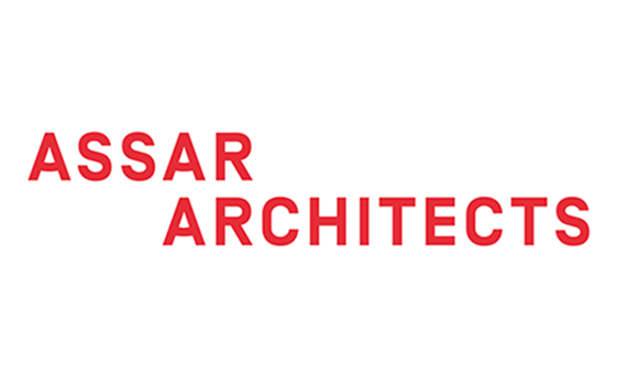 Assar Architects