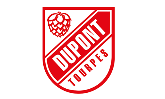 Basserie Dupont