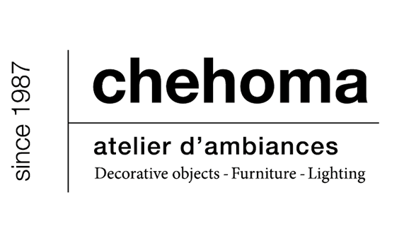 Chehoma Atelier D'Ambiances
