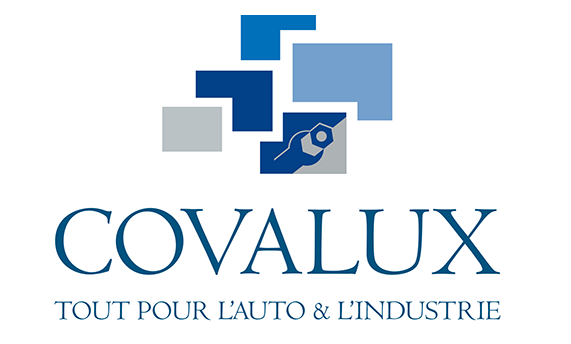 Covalux