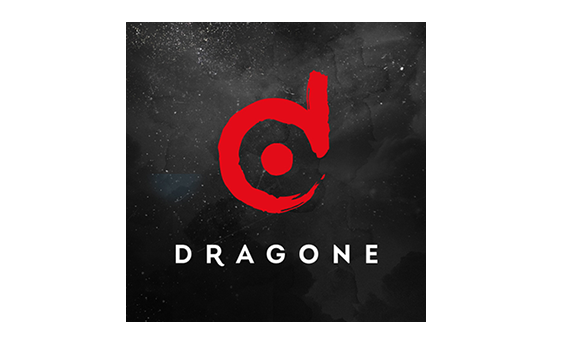 Dragone Entertainment