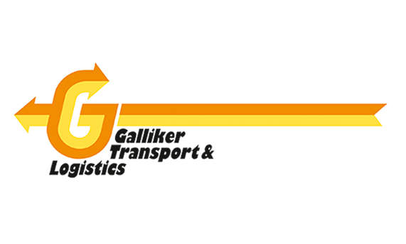 Galliker Transports Belgique