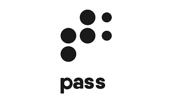 Le Pass - Parc d'aventures scientifiques