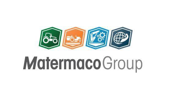 Matermaco Group