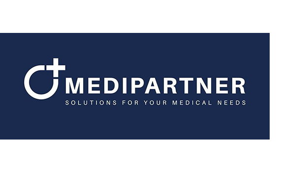 Medipartner
