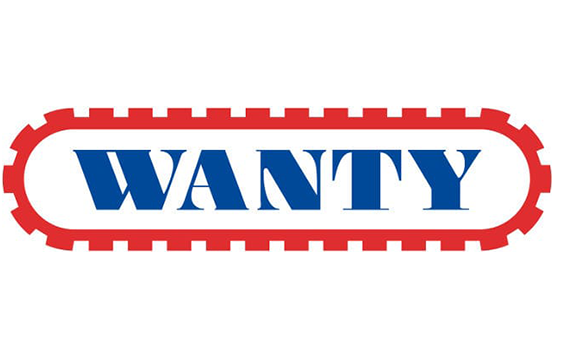 Wanty maurice établissements