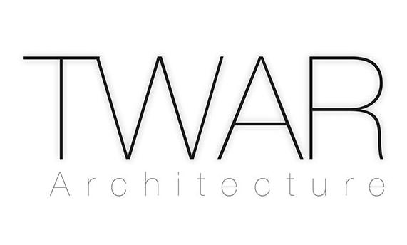 Thomas Wynen Architectes Logo