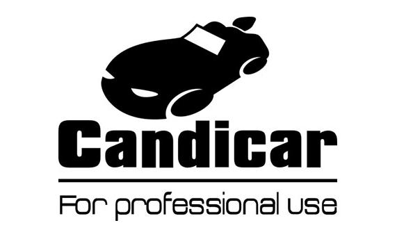Candicar_logo_customer-case.jpg