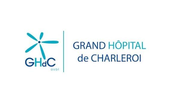 Grand Hôpital de Charleroi