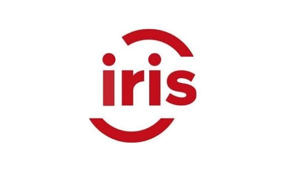 Iris Cleaning Services