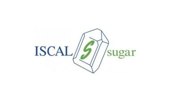 iscal-sugar.jpg