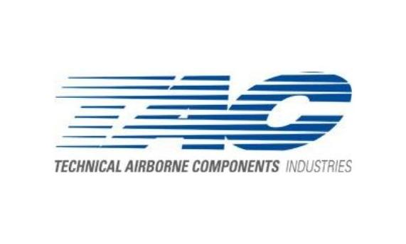 Technical Airborne Components Industries