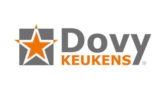 Dovy Keukens Easi