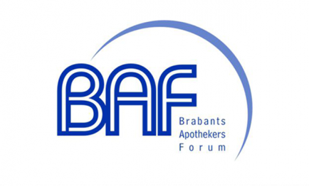 Brabants Apothekers Forum