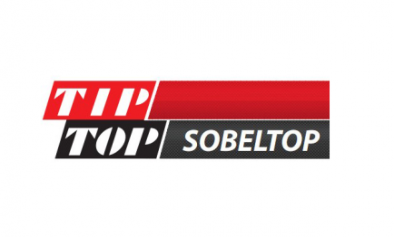 Tip Top industrie