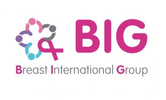 Breast International Group