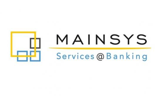 mainsys-group.jpg