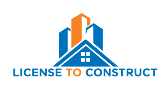Licence to construct