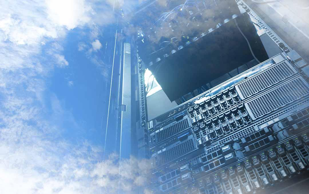 IBM Power Systems in the cloud