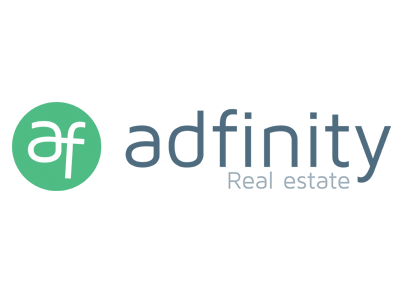 Adfinity Real Estate