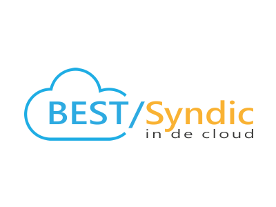 Best Syndic logo