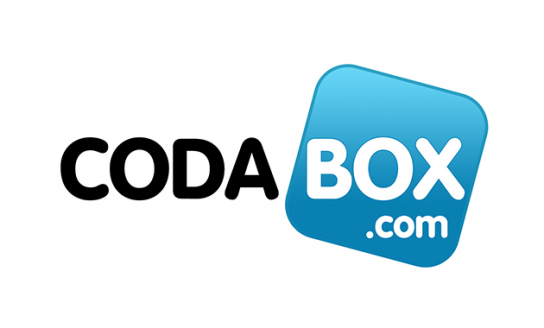 Codabox